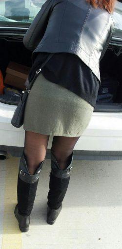 passion black stockings