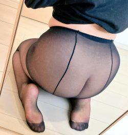 Japanese nylon.