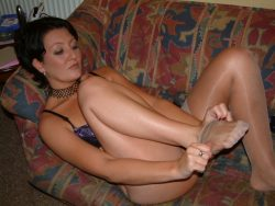 Silky Tugging